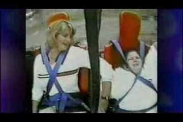 Janice, im falling!!!
