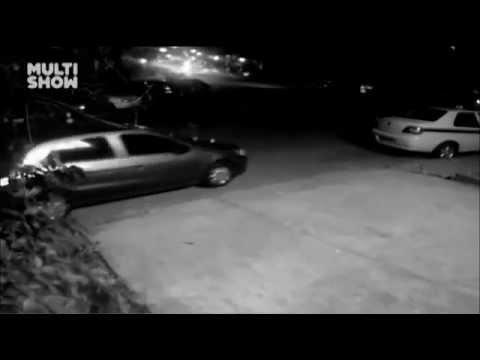 Câmara apanha ladrão roubado por ladrão