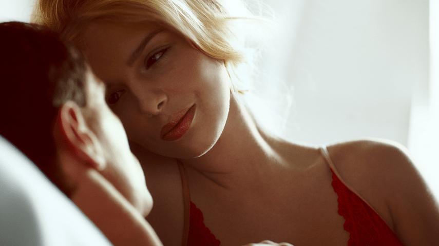 Falta de sexo nas mulheres pode matar