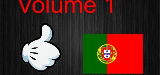 Músicas estrangeiras que parecem portuguesas
