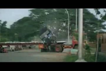 top 5 de Bollywood