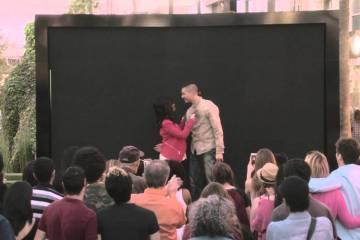 Fantástica mensagem - Diversity & Inclusion – Love Has No Labels