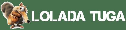 Lolada Tuga