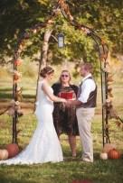 Clawson.Wedding-164