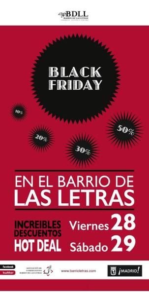Lolahn Handmade en Quica Couture Huertas Madrid San Pedro 9 Madrid - Descuentos por Black Friday
