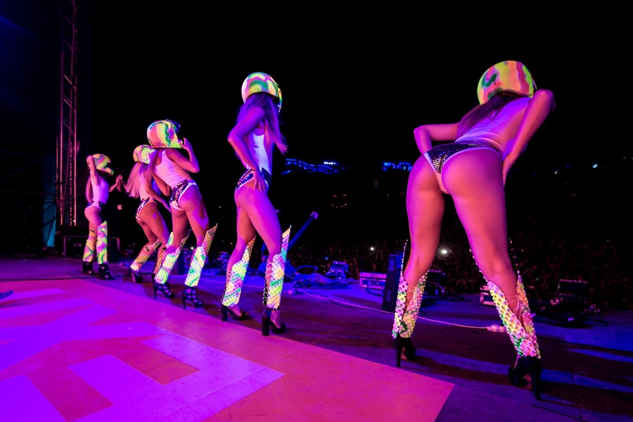 Image result for sex festival