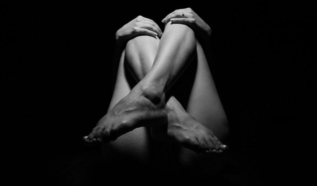 La artrosis con la falta de estrogenos en la menopausia
