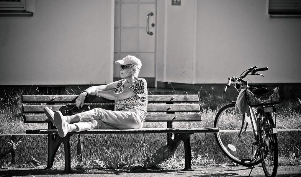 Algunos de los síntomas en la menopausia