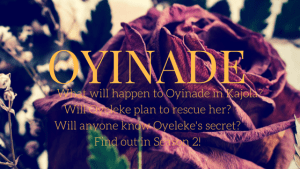 OYINADE (1)