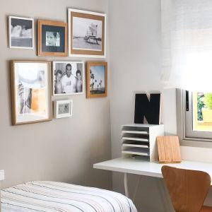 Galeria de fotos para una habitacion juvenil