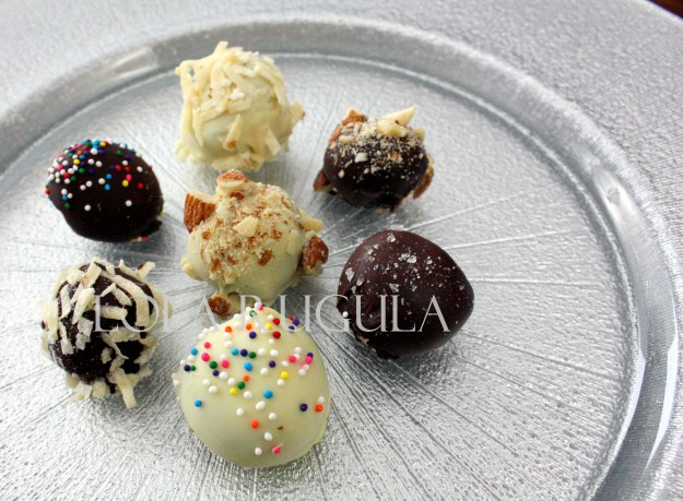 homemade-chocolate-truffles-recipe-lola-rugula
