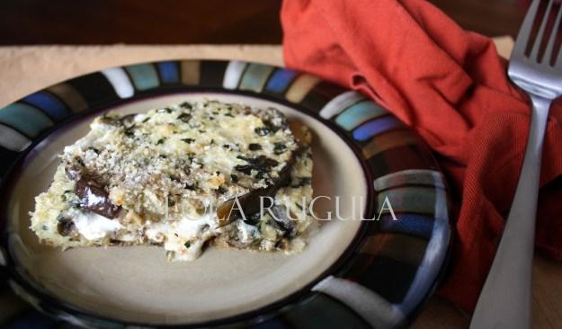 easy-roasted-eggplant-recipe-lola-rugula