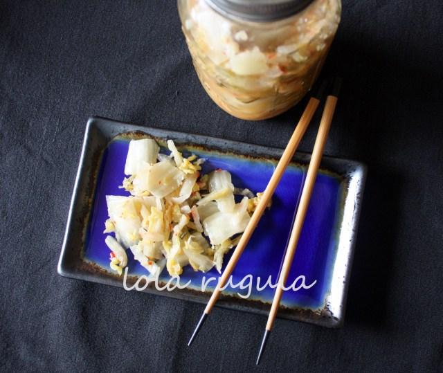 lola-rugula-how-to-make-homemade-kimchi-recipe