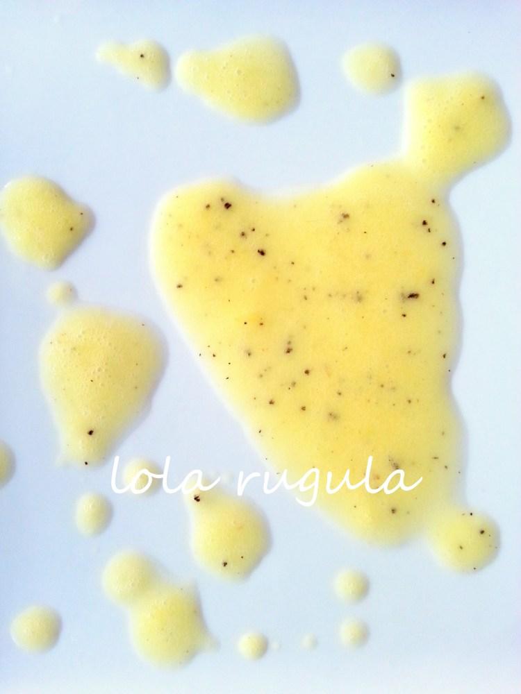 lola-rugula-papaya-seed-dressing-recipe