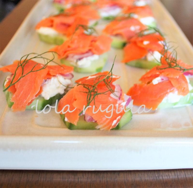 lola-rugula-easy-salmon-appetizers