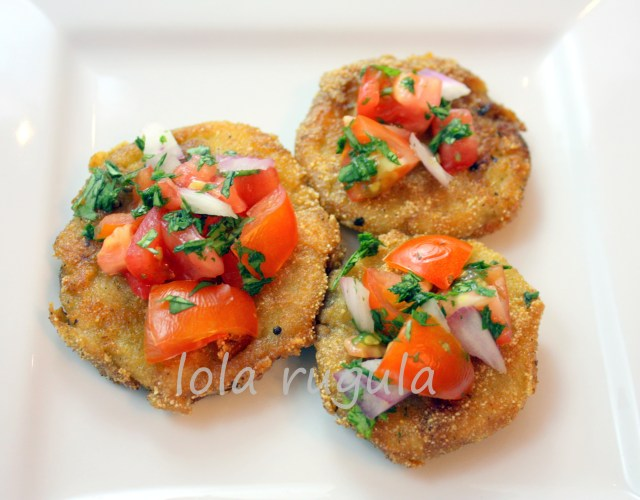 lola-rugula-fried-green-tomatoes-recipe