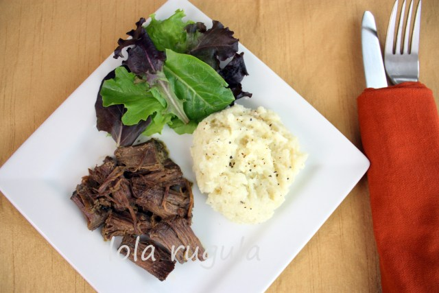 lola-rugula-easy-braised-arm-roast-recipe