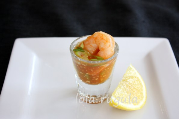 lola rugula how to make bloody mary shrimp recipe