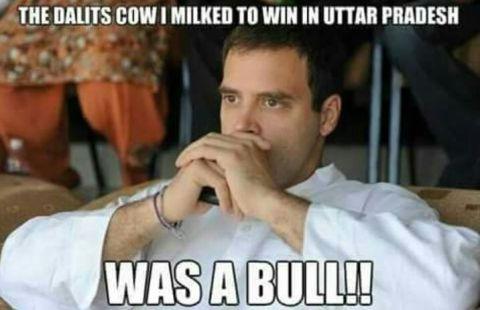 rahul gandhi funny 4