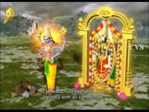 good morning prayer videos Archives - LOL Baba