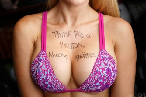cleavage quotes 11