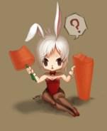 Riven_caricatura