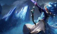 Ashe_Splash_4
