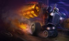 Blitzcrank_Splash_4
