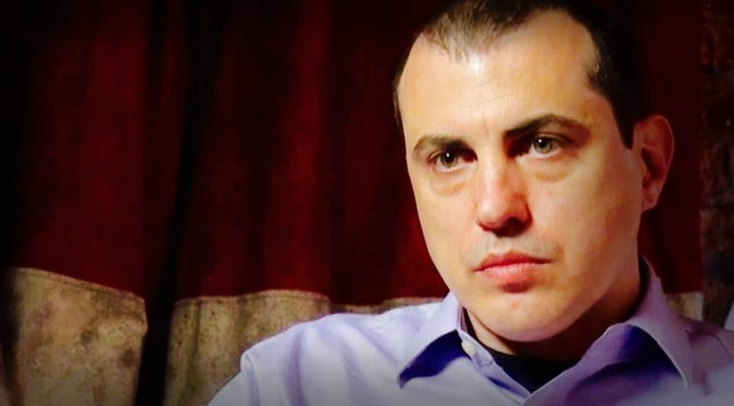 The TRUTH about Andreas Antonopoulos