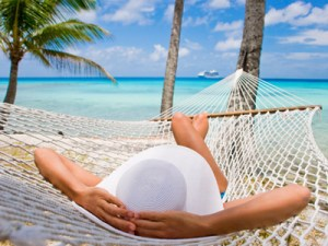 Relax and chill with Lolei Travel