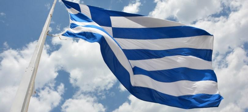 Acrópole: Um guia para você saber o que é o que
