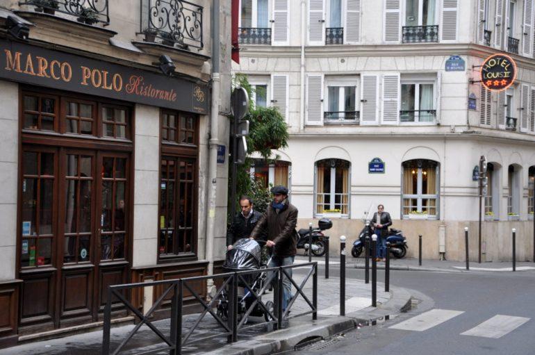 O que fazer em Paris de graça - Quartier Latin