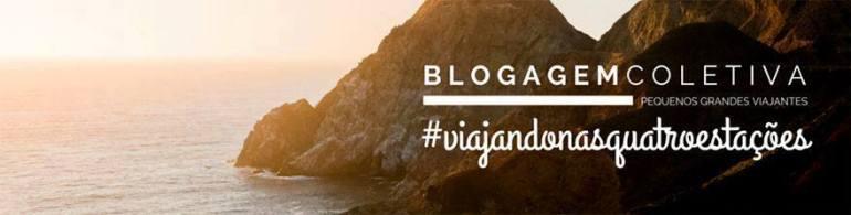 Praias do Rio de Janeiro - Blogagem Coletiva