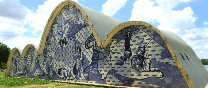 O que fazer em Belo Horizonte | 3 coisas para não deixar de lado!