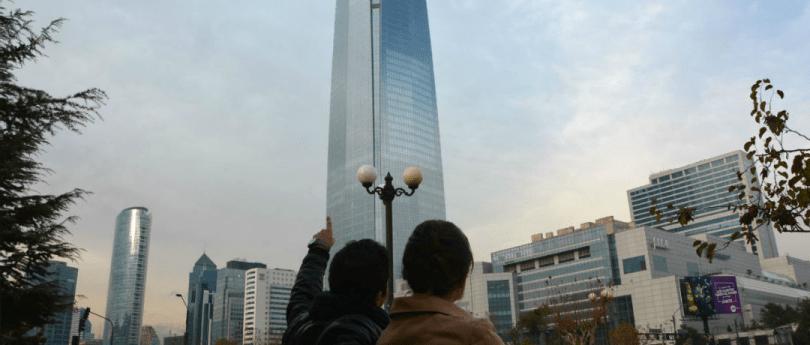 O que fazer em Santiago do Chile? 4 musts para o seu roteiro