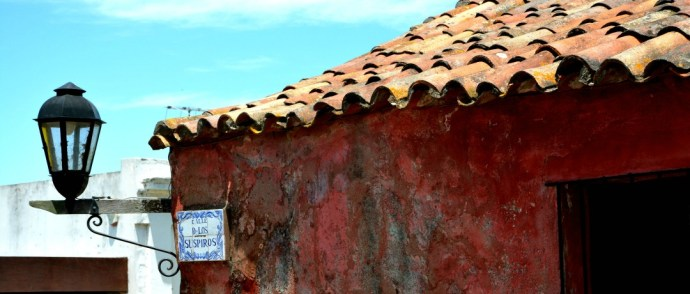 Colonia del Sacramento: guia para um dos melhores pitstops no Uruguai