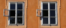 6 passos fáceis e práticos para começar a economizar na hospedagem