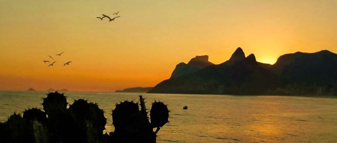 10 passeios que provam: o Rio de Janeiro não é só praia e carnaval
