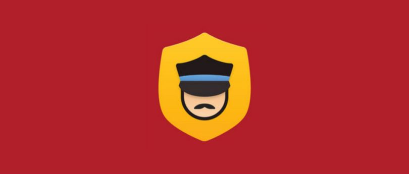 Aplicativo que te informa sobre áreas perigosas e as roubadas na cidade