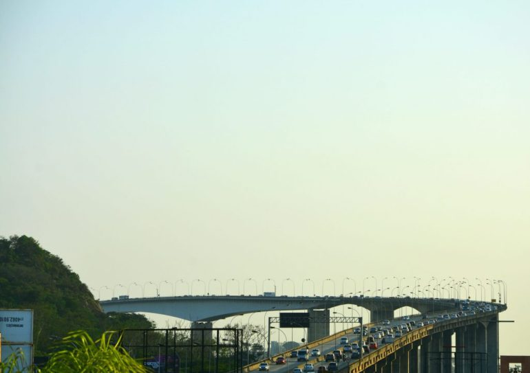 onde-ficar-em-vila-velha-terceira-ponte