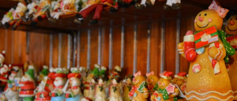 Aldeia do Papai Noel | Porque em Gramado o Natal dura o ano todo!