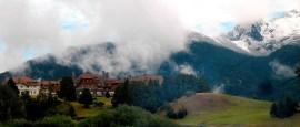 Natal fora de casa | Natal em Bariloche? As dicas da Dri!
