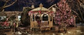 Natal Fora de Casa | Disney ou Europa, qual a melhor viagem no Natal?