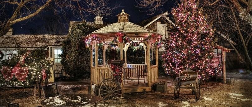 Natal Fora de Casa   Disney ou Europa, qual a melhor viagem no Natal?