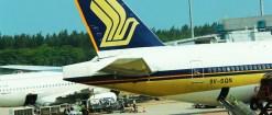 Aeroporto de Bangkok   Manual de sobrevivência para sair do Suvarnabhumi
