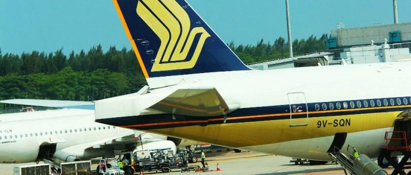 Aeroporto de Bangkok | Manual de sobrevivência para sair do Suvarnabhumi