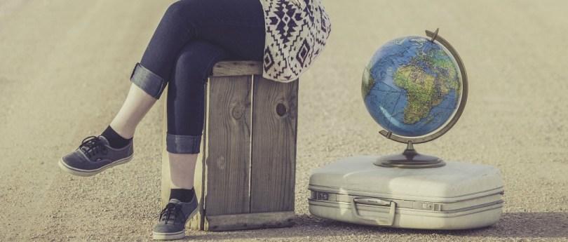Não dá para dispensar | Dicas de viagem em palestras gratuitas online!