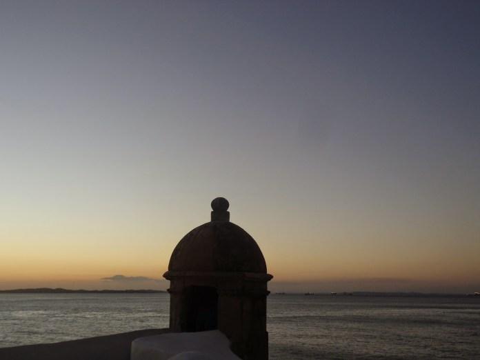 Salvador - Bahia - Museu Náutico