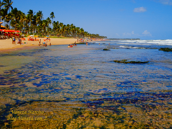 Salvador - Bahia - Vilas do Atlântico