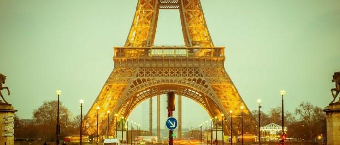 O que fazer em Paris | Uma lista de 20 programas gratuitos